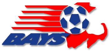 Boston Area Youth Soccer League